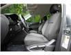 2020 Volkswagen Tiguan Trendline (Stk: MT036250A) in Vancouver - Image 8 of 22
