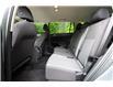 2020 Volkswagen Tiguan Trendline (Stk: MT036250A) in Vancouver - Image 19 of 22