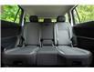 2020 Volkswagen Tiguan Trendline (Stk: MT036250A) in Vancouver - Image 20 of 22