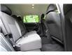 2020 Volkswagen Tiguan Trendline (Stk: MT036250A) in Vancouver - Image 21 of 22