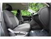 2020 Volkswagen Tiguan Trendline (Stk: MT036250A) in Vancouver - Image 18 of 22