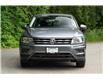 2020 Volkswagen Tiguan Trendline (Stk: MT036250A) in Vancouver - Image 2 of 22