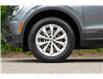 2020 Volkswagen Tiguan Trendline (Stk: MT036250A) in Vancouver - Image 6 of 22