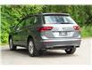 2020 Volkswagen Tiguan Trendline (Stk: MT036250A) in Vancouver - Image 4 of 22