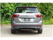 2020 Volkswagen Tiguan Trendline (Stk: MT036250A) in Vancouver - Image 5 of 22