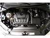 2020 Volkswagen Tiguan Trendline (Stk: MT036250A) in Vancouver - Image 7 of 22