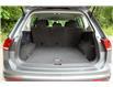 2020 Volkswagen Tiguan Trendline (Stk: MT036250A) in Vancouver - Image 22 of 22