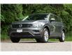 2020 Volkswagen Tiguan Trendline (Stk: MT036250A) in Vancouver - Image 1 of 22