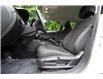 2015 Volkswagen Jetta 2.0L Trendline+ (Stk: MT085787A) in Vancouver - Image 8 of 22
