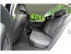 2015 Volkswagen Jetta 2.0L Trendline+ (Stk: MT085787A) in Vancouver - Image 19 of 22