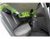 2015 Volkswagen Jetta 2.0L Trendline+ (Stk: MT085787A) in Vancouver - Image 21 of 22