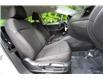 2015 Volkswagen Jetta 2.0L Trendline+ (Stk: MT085787A) in Vancouver - Image 18 of 22