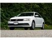 2015 Volkswagen Jetta 2.0L Trendline+ (Stk: MT085787A) in Vancouver - Image 1 of 22