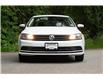 2015 Volkswagen Jetta 2.0L Trendline+ (Stk: MT085787A) in Vancouver - Image 2 of 22