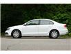 2015 Volkswagen Jetta 2.0L Trendline+ (Stk: MT085787A) in Vancouver - Image 3 of 22