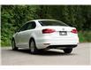 2015 Volkswagen Jetta 2.0L Trendline+ (Stk: MT085787A) in Vancouver - Image 4 of 22