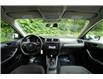 2015 Volkswagen Jetta 2.0L Trendline+ (Stk: MT085787A) in Vancouver - Image 9 of 22