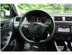 2015 Volkswagen Jetta 2.0L Trendline+ (Stk: MT085787A) in Vancouver - Image 10 of 22