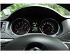 2015 Volkswagen Jetta 2.0L Trendline+ (Stk: MT085787A) in Vancouver - Image 11 of 22