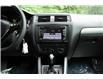2015 Volkswagen Jetta 2.0L Trendline+ (Stk: MT085787A) in Vancouver - Image 12 of 22