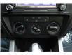 2015 Volkswagen Jetta 2.0L Trendline+ (Stk: MT085787A) in Vancouver - Image 15 of 22