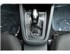 2015 Volkswagen Jetta 2.0L Trendline+ (Stk: MT085787A) in Vancouver - Image 16 of 22