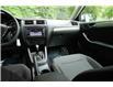 2015 Volkswagen Jetta 2.0L Trendline+ (Stk: MT085787A) in Vancouver - Image 17 of 22