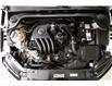 2015 Volkswagen Jetta 2.0L Trendline+ (Stk: MT085787A) in Vancouver - Image 7 of 22
