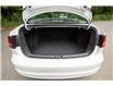 2015 Volkswagen Jetta 2.0L Trendline+ (Stk: MT085787A) in Vancouver - Image 22 of 22