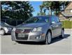 2007 Volkswagen GTI 3-Door (Stk: VW1290A) in Vancouver - Image 1 of 7