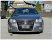 2007 Volkswagen GTI 3-Door (Stk: VW1290A) in Vancouver - Image 2 of 7