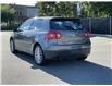 2007 Volkswagen GTI 3-Door (Stk: VW1290A) in Vancouver - Image 4 of 7
