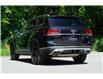 2019 Volkswagen Atlas 3.6 FSI Execline (Stk: VW1292) in Vancouver - Image 4 of 23