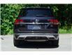 2019 Volkswagen Atlas 3.6 FSI Execline (Stk: VW1292) in Vancouver - Image 5 of 23