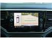 2019 Volkswagen Atlas 3.6 FSI Execline (Stk: VW1292) in Vancouver - Image 13 of 23