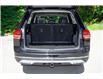 2019 Volkswagen Atlas 3.6 FSI Execline (Stk: VW1292) in Vancouver - Image 22 of 23