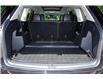 2019 Volkswagen Atlas 3.6 FSI Execline (Stk: VW1292) in Vancouver - Image 23 of 23