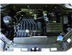 2019 Volkswagen Atlas 3.6 FSI Execline (Stk: VW1292) in Vancouver - Image 7 of 23
