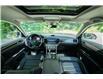 2019 Volkswagen Atlas 3.6 FSI Execline (Stk: VW1292) in Vancouver - Image 9 of 23