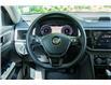 2019 Volkswagen Atlas 3.6 FSI Execline (Stk: VW1292) in Vancouver - Image 10 of 23