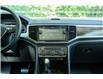 2019 Volkswagen Atlas 3.6 FSI Execline (Stk: VW1292) in Vancouver - Image 12 of 23