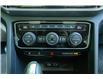 2019 Volkswagen Atlas 3.6 FSI Execline (Stk: VW1292) in Vancouver - Image 14 of 23
