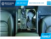 2019 Volkswagen Atlas 3.6 FSI Execline (Stk: VW1292) in Vancouver - Image 15 of 23