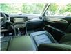 2019 Volkswagen Atlas 3.6 FSI Execline (Stk: VW1292) in Vancouver - Image 16 of 23