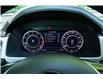2019 Volkswagen Atlas 3.6 FSI Execline (Stk: VW1292) in Vancouver - Image 11 of 23