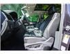 2019 Volkswagen Atlas 3.6 FSI Execline (Stk: VW1292) in Vancouver - Image 8 of 23