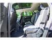 2019 Volkswagen Atlas 3.6 FSI Execline (Stk: VW1292) in Vancouver - Image 18 of 23