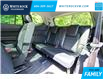2019 Volkswagen Atlas 3.6 FSI Execline (Stk: VW1292) in Vancouver - Image 19 of 23
