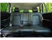 2019 Volkswagen Atlas 3.6 FSI Execline (Stk: VW1292) in Vancouver - Image 20 of 23