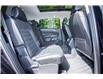 2019 Volkswagen Atlas 3.6 FSI Execline (Stk: VW1292) in Vancouver - Image 21 of 23